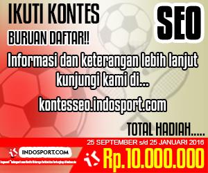 baner indosport 300x200