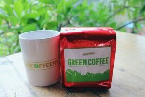 discoffeery-kopi-hijau-100-asli