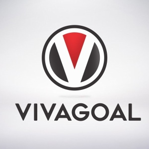 vivagoal-situs-berita-bola-terkini