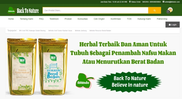 obat herbal diabetes paling ampuh