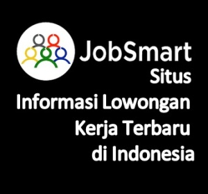 "<img   src=""https://dedesobirin.files.wordpress.com/2017/  08/jobsmart-co-id-situs-informasi-lowongan-kerja-  terbaru-di-indonesia.jpg"" alt=""jobsmart.co.id :   Situs informasi lowongan kerja terbaru di indonesia"">"