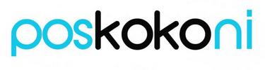 Posko Koni