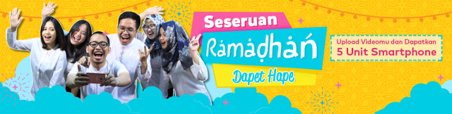 Ramadhan Video Competition meTube.id.png