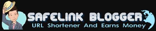 safelinkblogger.com