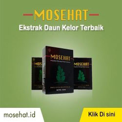 Mosehat